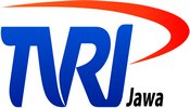 TVRI Jawa