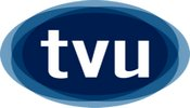 TVU 2