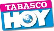 Tabasco Hoy TV