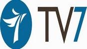 Taevas TV7