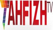 Tahfizh TV