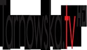 Tarnowska TV