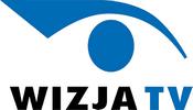 Tawizja TV