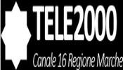 Tele 2000