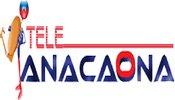 Tele Anacaona