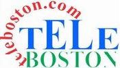 Tele Boston