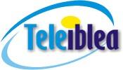 Tele Iblea