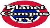 Tele Planet Compas