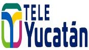 Tele Yucatán