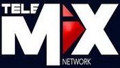 TeleMix TV