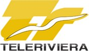 TeleRiviera