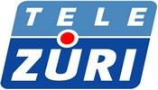 TeleZüri