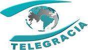 Telegracia