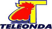 Teleonda