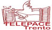 Telepace Trento