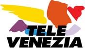 Televenezia
