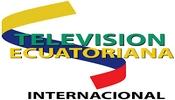 TV Ecuatoriana Internacional
