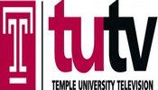 Temple TV