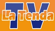 Tenda TV