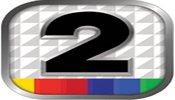 Thai Channel 2