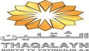 Thaqalayn TV