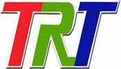 Thua Thien Hue TV