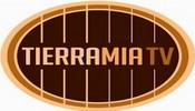 Tierramia TV