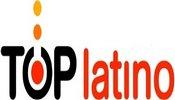 Top Latino