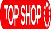 Top Shop TV Russia