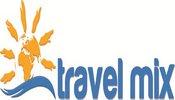 Travel Mix TV