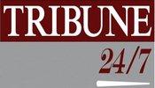 Tribune 24/7