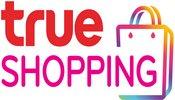 True Shopping