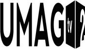 UMAG TV2