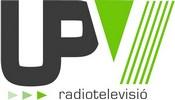 UPV TV
