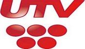 UTV Televisora Universitaria