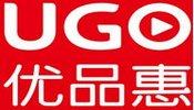 Ugo Shop