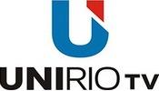 UniRío TV