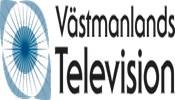 Västmanlands TV