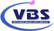 VBS TV