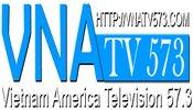 VNA TV 57.3