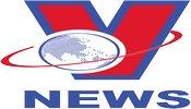 VNews