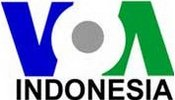VOA Indonesia TV