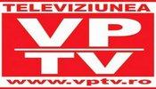 VP-TV