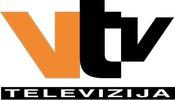 VTV Televizija