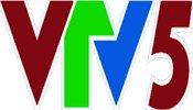 VTV 5 Tay Nam Bo