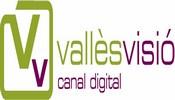 Vallès Visió