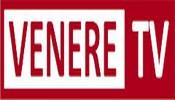 Venere TV