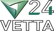 Vetta 24