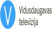 Vidusdaugavas TV