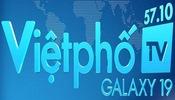Viet Pho TV